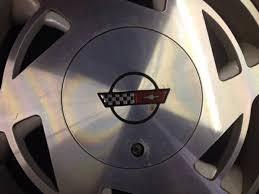 1989 corvette wheels for sale 1989 corvette rims corvetteforum chevrolet corvette forum