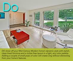 mcm home staging your mcm home for the market part 1 modern charlotte nc
