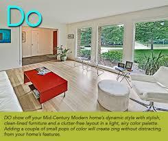 Modern Home Design Charlotte Nc Modern Interior Design Archives U2022 Modern Charlotte Nc Homes For