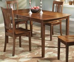 dining table 60 inches long dining table 60 inches long dining room ideas
