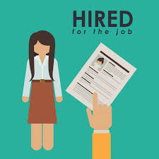 Job Resume Help by Professional Resume Writing Services Resume Fit