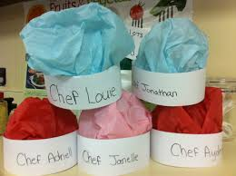 Best Gifts For Cooks by Best 25 Chef Hats Ideas On Pinterest Paper Chef Hats Funny