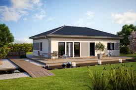 Haus Auf Land Kaufen Kleines Haus Bauen Preise Anbieter Infos