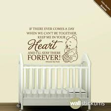 Nursery Sayings Wall Decals Wall Decal Quotes For Nursery Wall Sticker Sayings Nursery Color