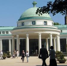 Kino Bad Pyrmont Weltkulturerbe Deutschlands Vorschläge Für Die Unesco Liste
