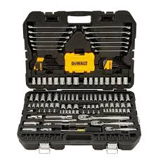 hand tool sets hand tools the home depot