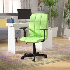 white fabric office chair fabric office chairs you ll wayfair