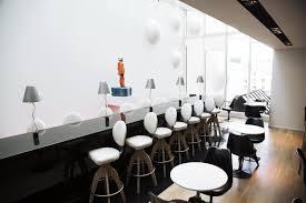 reykjavik restaurants 101 hotel reykjavik restaurant u0026 bar