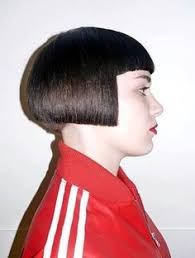 haircut bob flickr planetbuzzedgirls caped by thomas sonntag1 on flickr caped in