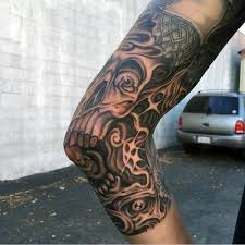 elbow tattoo images u0026 designs