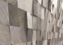3d Panel Design