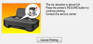 download reset canon mp280 free resetter canon mp287 free download tool v3400 resetter printers