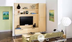 transform wall units media u0026 entertainment centers shelves