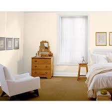 interior design new walmart interior paint prices beautiful home