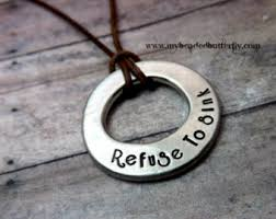 personalized necklaces for men mens necklace bar necklace necklace gift for
