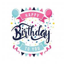 imagenes de pasteles que digan feliz cumpleaños pastel de cumpleanos fotos y vectores gratis