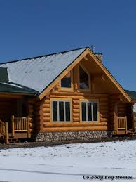 log home styles contrasting handcrafted log homes part 1 cowboy log homes