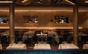 cuisine brasserie brasserie abode manchester reviews and information