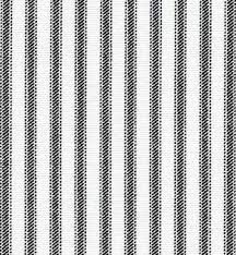Drapery And Upholstery Fabric Classic Black White Best Fabric Store Online Drapery And