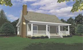 country floor plans with porches inspiring plan design country home plans with wrap around porches