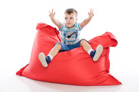 Big Joe Cuddle Bean Bag Chair Bean Bag Chairs Archives Geekdad