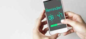 best apps android best reminder apps android smartphones and tablets