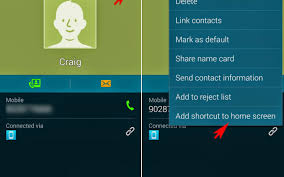 contacts apk contacts 4 5 3 x x 453000510 apk for android aptoide