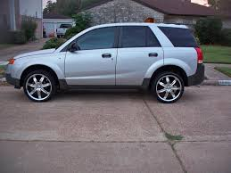 100 ideas 2003 saturn vue specs on evadete com