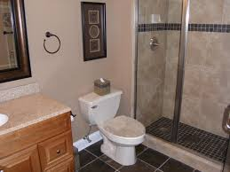 basement bathroom ideas cheap basement bathroom design plan for minimalist house design in