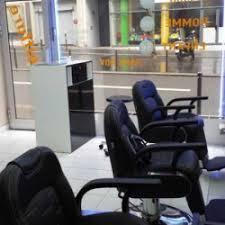 vente bureau vente bureau 13ème 75013 achat bureau 13ème 75