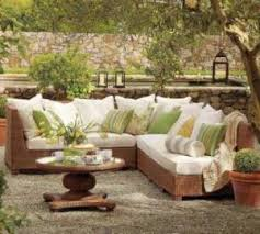 Covers For Patio Furniture by Cushion Covers For Outdoor Furniture Archives Best Furniture