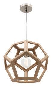 Tiny Lamps by 69 Best Lighting Images On Pinterest Pendant Lights Light