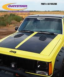 comanche jeep 2014 new jeep cherokee xj u0026 jeep comanche mj side hood vents u2013 from