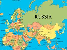 russia map border countries russia russia argentina