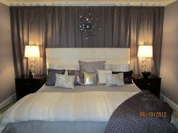 Covering A Wall With Curtains Ideas Curtains For Wall Covering Curtains For Walls Best 25 Wall