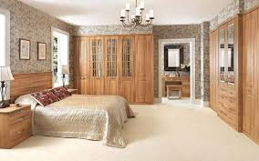 Professional Bedroom Fitters Fitted Bedroom Wardrobes Slough - Bedroom fitters