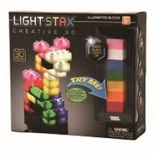 light stax power base light stax creative sets fundamentally toys