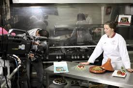 cours cuisine chef riad monceau marrakchef cooking classes on tv picture of cours de