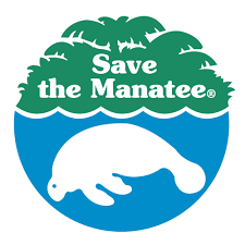 save the save the manatee savethemanatee