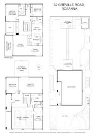 747 floor plan 62 greville road rosanna vic 3084