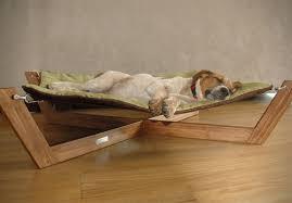 hammock bed for sale u2013 hammock
