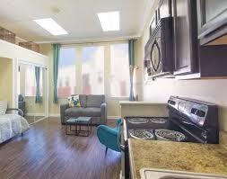 One Bedroom Apartments In Bloomington In   1 bedroom apartments bloomington in donatz info