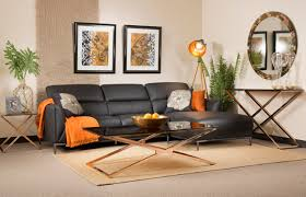 Chaise Lounge Sofa Leather by Naples Lounge Furniture Leather Lounges By Dezign Furniture