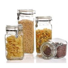 clear plastic kitchen canisters tea sugar coffee canisters tea sugar coffee canisters suppliers