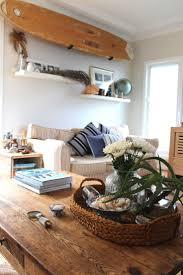 Beach Chic Home Decor 1092 Best Diy Home Decor Images On Pinterest Bathroom Designs