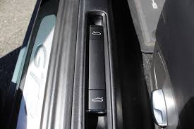 lexus isf for sale bellevue used vehicles for sale larson ram