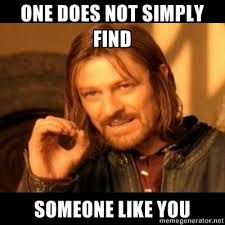 Sean Bean Meme Generator - best boromir memes ever sean bean fans