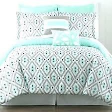 Mint Green Duvet Set Jcpenney Duvet Covers Colored Duvet Cover Happy Chic By Comforter