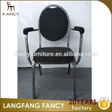 Cheap Waiting Room Chairs Waiting Room Chairs Used Waiting Room Chairs Used Suppliers And