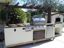 how to build an outdoor kitchen island build your own outdoor kitchen island kitchen islands outdoor